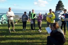 Prince-Edward-Island-East-Tour-2011-ACC-0048