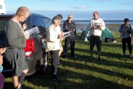 Prince-Edward-Island-East-Tour-2011-ACC-0049