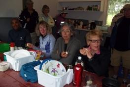 Prince-Edward-Island-East-Tour-2011-ACC-0057