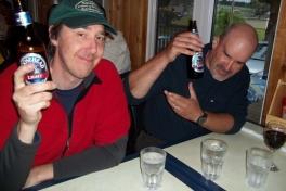 Prince-Edward-Island-East-Tour-2011-ACC-0064