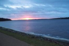 Prince-Edward-Island-East-Tour-2011-ACC-0075