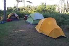 Prince-Edward-Island-East-Tour-2013-ACC-0002