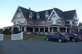 Prince-Edward-Island-East-Tour-2013-ACC-0012
