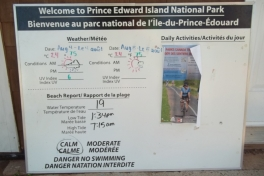 Prince-Edward-Island-East-Tour-2013-ACC-0018