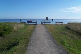 Prince-Edward-Island-East-Tour-2013-ACC-0021