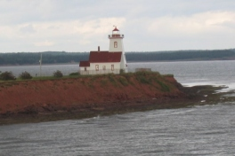Prince-Edward-Island-East-Tour-1992-2009-ACC-0005