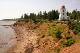 Prince-Edward-Island-East-Tour-1992-2009-ACC-0021