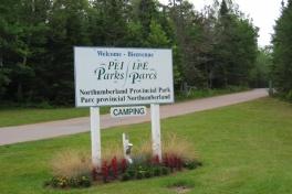 Prince-Edward-Island-East-Tour-1992-2009-ACC-0048