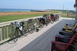 Prince-Edward-Island-East-Tour-1992-2009-ACC-0054