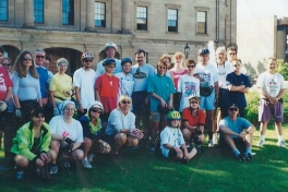 Prince-Edward-Island-East-Tour-1992-2009-ACC-0071