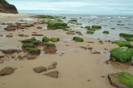 Prince-Edward-Island-East-Tour-2011-ACC-0083