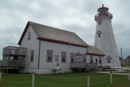 Prince-Edward-Island-East-Tour-2015-ACC-0056