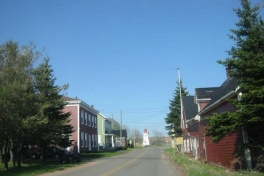 Prince-Edward-Island-West-Tour-1998-2010-ACC-0006