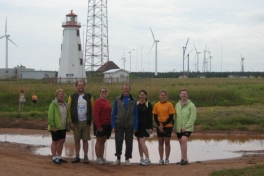 Prince-Edward-Island-West-Tour-2008-Wayne-Lake-0004