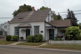 Prince-Edward-Island-West-Tour-2012-ACC-0018