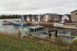 Prince-Edward-Island-West-Tour-2012-ACC-0019