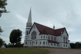 Prince-Edward-Island-West-Tour-2012-ACC-0024