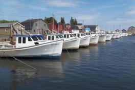 Prince-Edward-Island-West-Tour-2012-ACC-0026