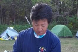Prince-Edward-Island-West-Tour-2012-ACC-0038