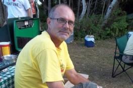 Prince-Edward-Island-West-Tour-2012-ACC-0040