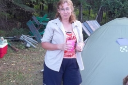 Prince-Edward-Island-West-Tour-2012-ACC-0044