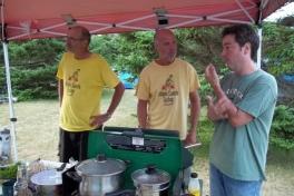 Prince-Edward-Island-West-Tour-2012-ACC-0046