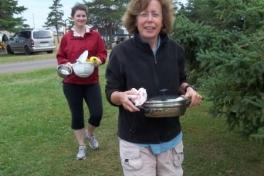 Prince-Edward-Island-West-Tour-2012-ACC-0047