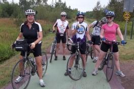 Prince-Edward-Island-West-Tour-2012-ACC-0048