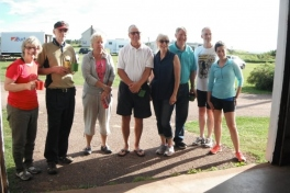 Prince-Edward-Island-West-Tour-2016-ACC-0025