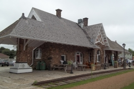 Prince-Edward-Island-West-Tour-2014-ACC-0004