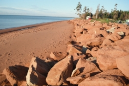 Prince-Edward-Island-West-Tour-2016-ACC-0023