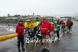 Saguenay-Lac-St-Jean-Bicycle-Tour-2009-ACC-0001