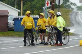 Saguenay-Lac-St-Jean-Bicycle-Tour-2009-Wayne-Lake-0006