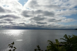 Saguenay-Lac-St-Jean-Bicycle-Tour-2009-Wayne-Lake-0011