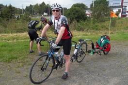 Saguenay-Lac-St-Jean-Bicycle-Tour-2011-ACC-0004