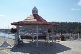 Saguenay-Lac-St-Jean-Bicycle-Tour-2011-ACC-0027