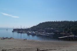 Saguenay-Lac-St-Jean-Bicycle-Tour-2011-ACC-0029