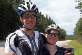 Saguenay-Lac-St-Jean-Bicycle-Tour-2011-ACC-0036