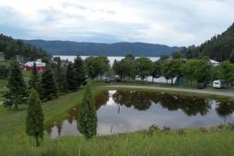 Saguenay-Lac-St-Jean-Bicycle-Tour-2011-ACC-0038