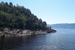 Saguenay-Lac-St-Jean-Bicycle-Tour-2011-ACC-0043