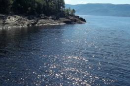 Saguenay-Lac-St-Jean-Bicycle-Tour-2011-ACC-0044
