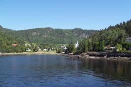 Saguenay-Lac-St-Jean-Bicycle-Tour-2011-ACC-0045