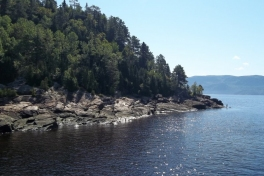 Saguenay-Lac-St-Jean-Bicycle-Tour-2011-ACC-0046