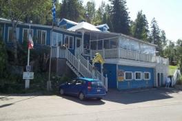 Saguenay-Lac-St-Jean-Bicycle-Tour-2011-ACC-0047