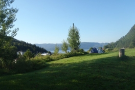 Saguenay-Lac-St-Jean-Bicycle-Tour-2011-Charles-Bergen-0043