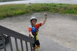 Saguenay-Lac-St-Jean-Bicycle-Tour-2011-Owenita-Rogers-0016