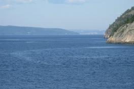 Saguenay-Lac-St-Jean-Bicycle-Tour-2011-Owenita-Rogers-0017