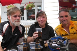 Saguenay-Lac-St-Jean-Bicycle-Tour-2011-Owenita-Rogers-0032