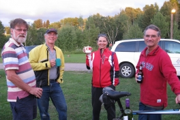 Saguenay-Lac-St-Jean-Bicycle-Tour-2011-Owenita-Rogers-0034