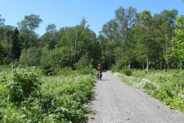 Saguenay-Lac-St-Jean-Bicycle-Tour-2011-Owenita-Rogers-0040